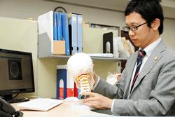 宮田弁護士
