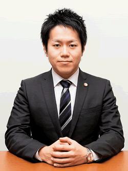 弁護士櫻井正弘